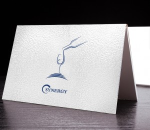Первые скетчи подарочной открытки 2
