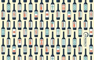 Идея с бутылками6