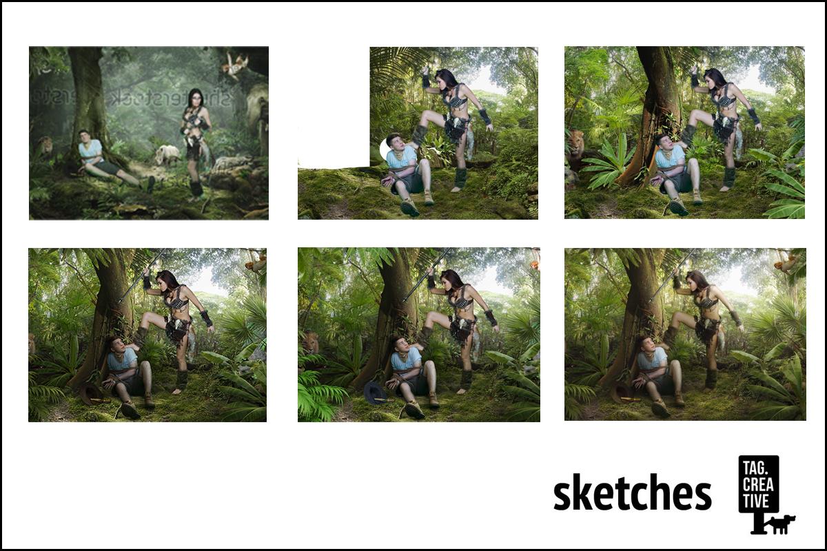 1_illustracia_process