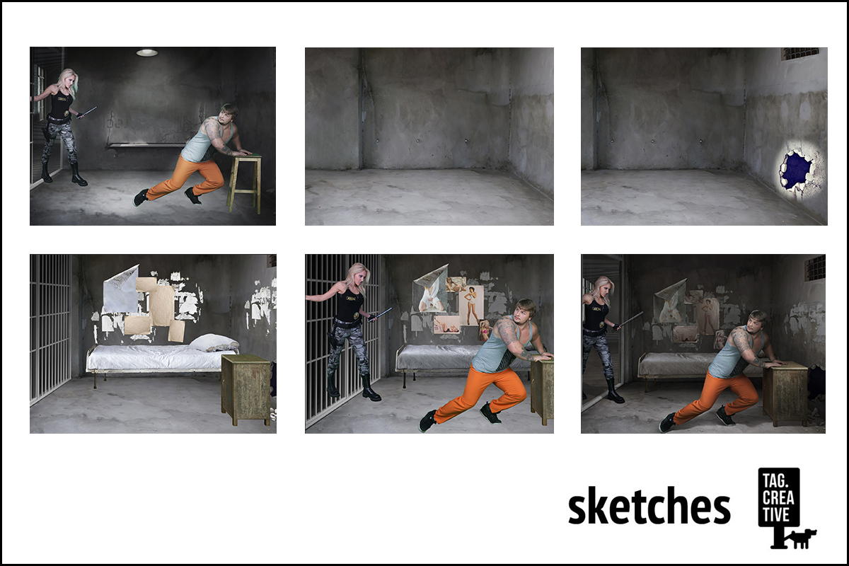 3_illustracia_proces