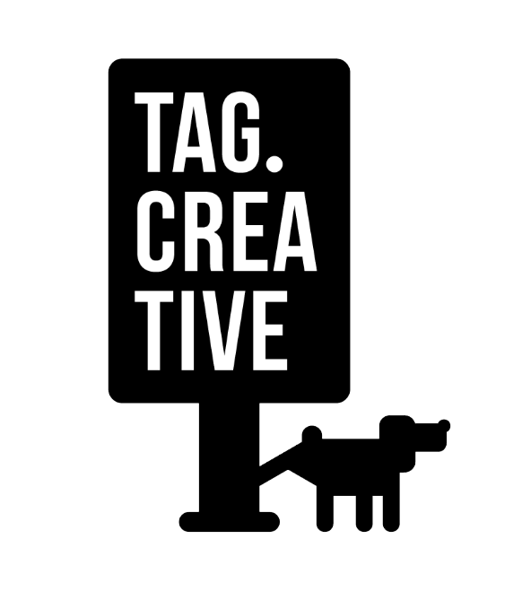 TAG.CREATIVE BLOG